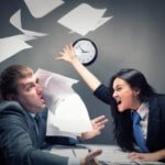 5 Easy Steps to Reduce Conflict in the Workplace