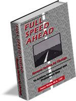 3d_fullspeedahead_cover_sm