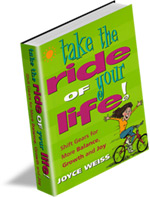 3d_taketheride_cover_sm