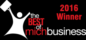 michbus-award-alone-2016-bg-black