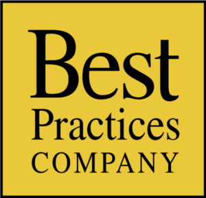 Best Practices Company