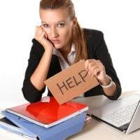 life coaching strategies |communication strategies