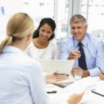 Ask Four Questions to Increase Employee Engagement