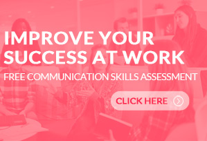 Free Communications Skills Assessment