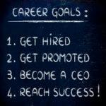 Executive Coaching | Joyce Weiss