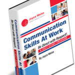 Exclusive Communication Skills at Work #2-Use Constructive Feedback to Get Necessary Results