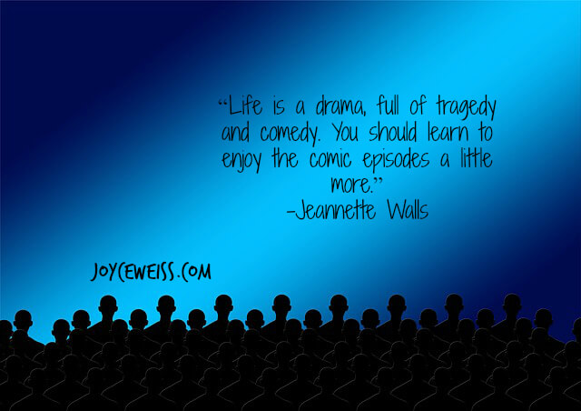 favorite quote | Joyce Weiss | Career Coach