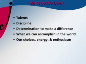 Joyce Weiss | Career Coach
