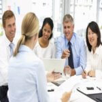 How to Improve Meetings and Increase Morale