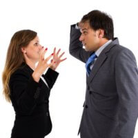 bullies at work | communication challenge | negativity in the workplace