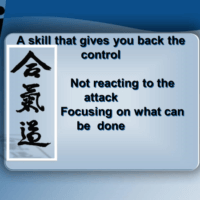 gain control   communication strategies