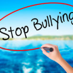 Be in Charge When Bullies at Work Attack You or Others