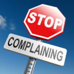 complainers | accountability strategies