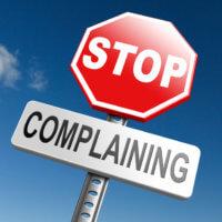 complainers | accountability strategies