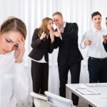 bullies in the workplace | respect in the workplace