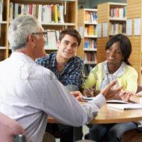 team strategies | repair generational conflict