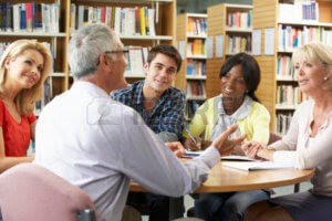 different generations  team strategies   repair generational conflict
