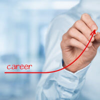 career development strategy