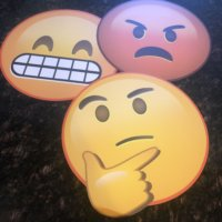 coaching strategies | conflict in the workplace | humor | communication strategies