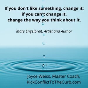 favorite motivational quote | change masters