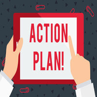 action plans | action steps
