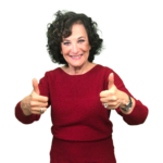 inspirational words | Joyce Weiss | Kick Conflict to the Curb