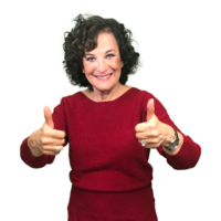 inspirational words   Joyce Weiss   Kick Conflict to the Curb