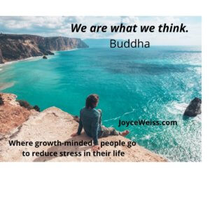 Buddah's Quote