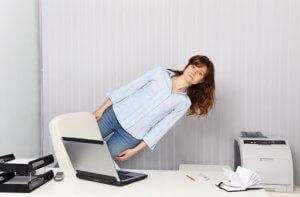 manage inner stress