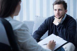 better work-life balance |difficult conversations