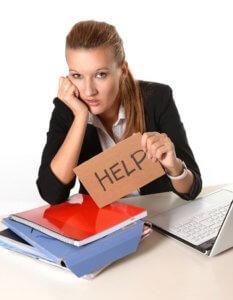 chronic complainers |improved work-life balance
